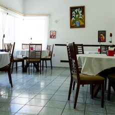 Centro geriátrico en Querétaro