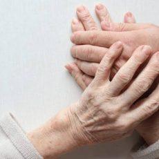 9 factores a tener en cuenta para prevenir la enfermedad de Alzheimer