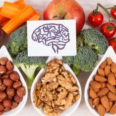 Cómo cuidar y mantener sano nuestro cerebro